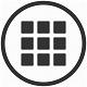 Auto Dealership F Amp I Software Amp Dealer Management Systems